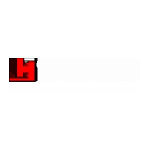 嘉兴市博艺装饰工程有限公司