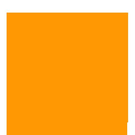重庆DE设计事务所