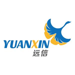 重庆远信制冷设备有限公司