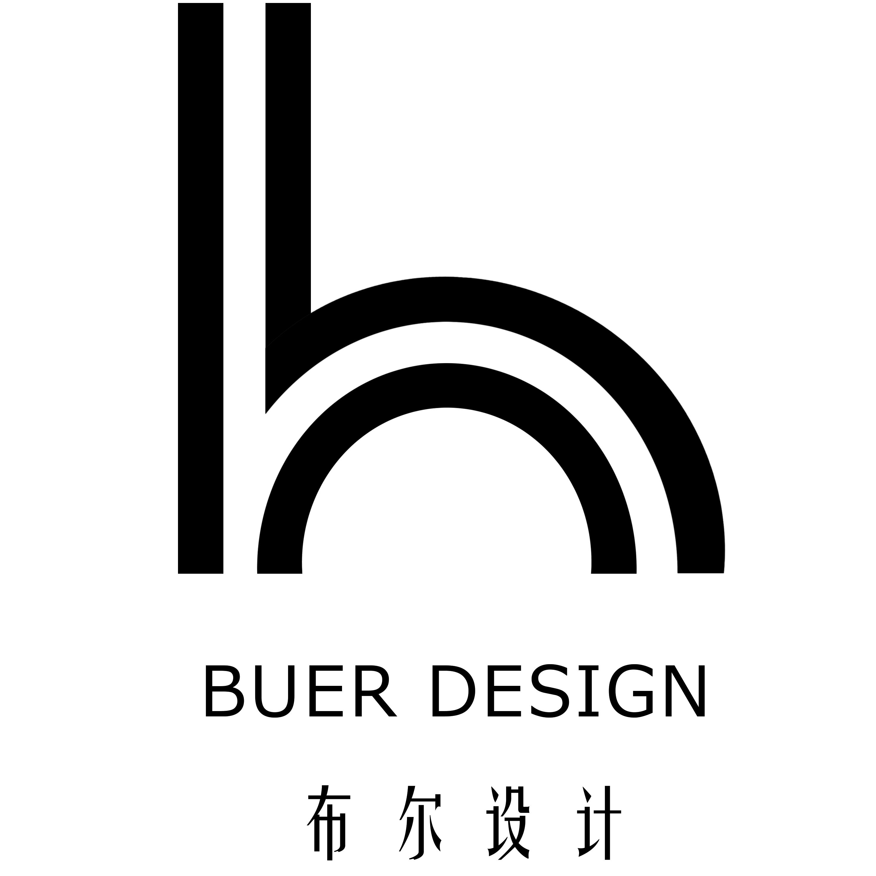 重庆布尔装饰设计有限公司