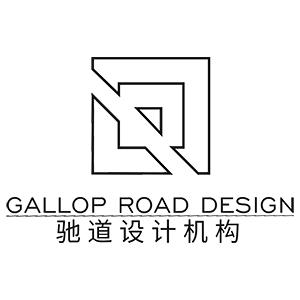 重庆驰道装饰有限公司